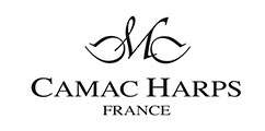 Camac-Harps-logo