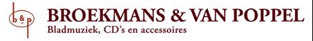broekman-poppel-logo