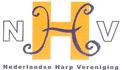 Nederlandse-Harp-Vereiniging